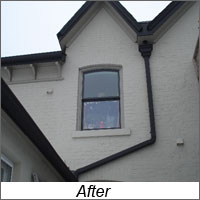 brickrepair-after