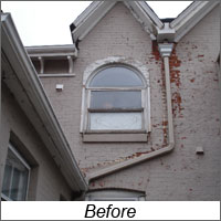 brickrepair-before